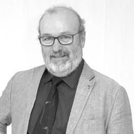 Jean-Marie Guay