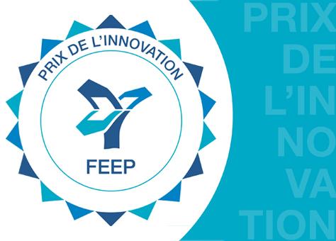 Prix de l'Innovation 2020
