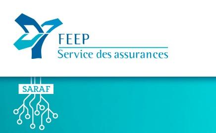 Assurance collective – Rencontres régionales d'Automne 2019 – MONTRÉAL
