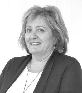 Claire Ménard