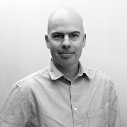 Sylvain Desautels
