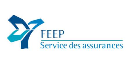 Assurance collective – Rencontres régionales d'Automne 2019 – QUÉBEC