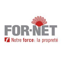 For-Net