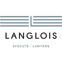 Langlois avocats