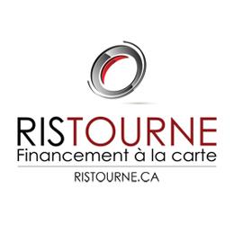 Ristourne, financement à la carte