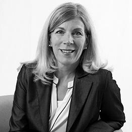 Caroline Lapierre