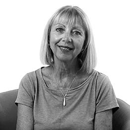 Joanne Courchesne